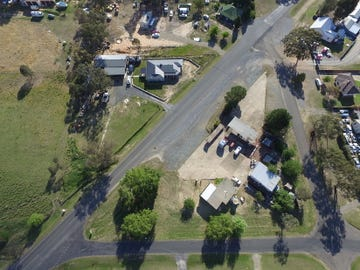 71  Bowning Road, Bowning, NSW 2582