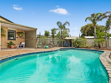 26 Tucker Crescent, North Haven, SA 5018