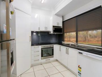 131 Lansdowne Rd, Katherine, NT 0850