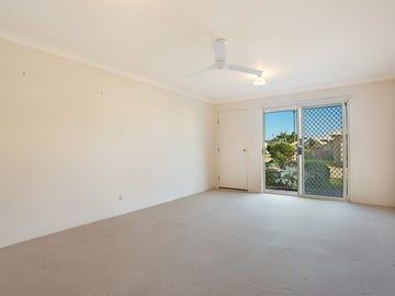 9/5-7 Soorley Street, Tweed Heads South, NSW 2486