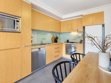 106/14 Griffin Place, Glebe, NSW 2037
