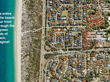 134 Drabble Road, City Beach, WA 6015