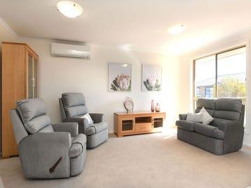 31/36 Mountford Crescent, East Albury, NSW 2640