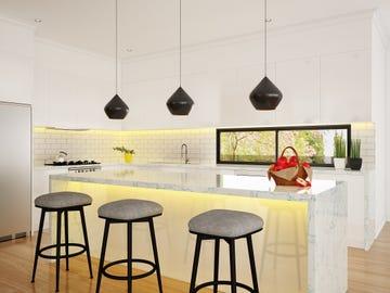 37 Gould Drive, Lemon Tree Passage, NSW 2319