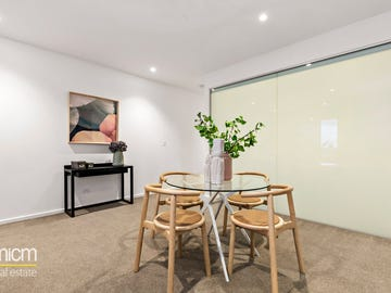 1601/601 Little Lonsdale Street, Melbourne, Vic 3000