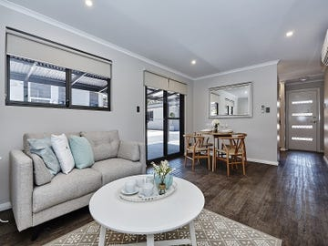 19/2 Toodyay Rd, Middle Swan, WA 6056