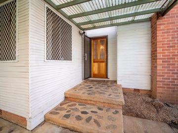 309 Goonoo Goonoo Road, Tamworth, NSW 2340