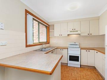 1/17 Falder Place, Keiraville, NSW 2500