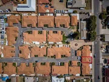 3/20 Francis Street, Geraldton, WA 6530
