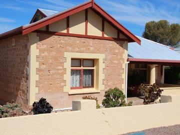 10 High Street, Kimba, SA 5641