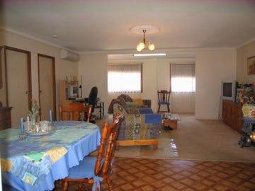 29 Park Terrace, Edithburgh, SA 5583