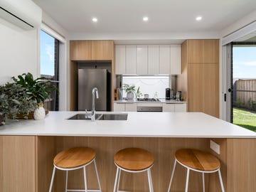 48 Indigo Crescent, Denham Court, NSW 2565