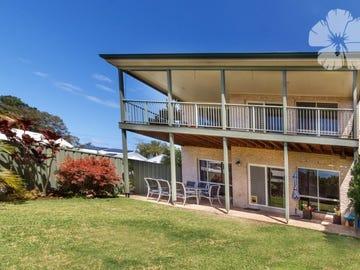 188 Myall Street, Tea Gardens, NSW 2324