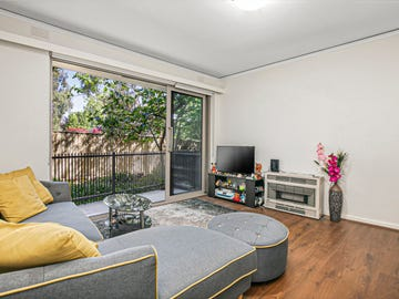 8/112 Riversdale Road, Hawthorn, Vic 3122