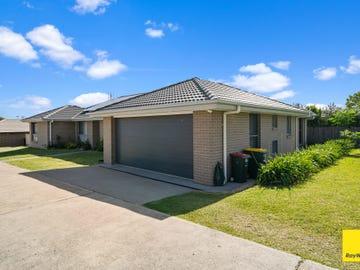 109 St Anns Street, Nowra, NSW 2541