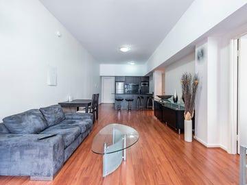 47/128 Adelaide Terrace, East Perth, WA 6004