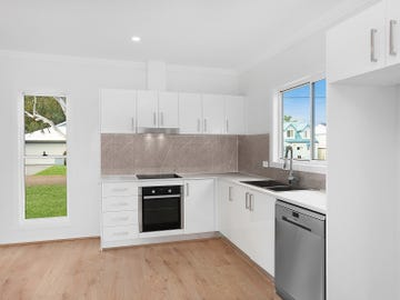 19 Gymea Crescent, Mannering Park, NSW 2259