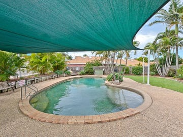20 / 16 Stay Place, Carseldine, Qld 4034