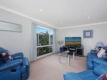 2/18 Wells Street, East Gosford, NSW 2250