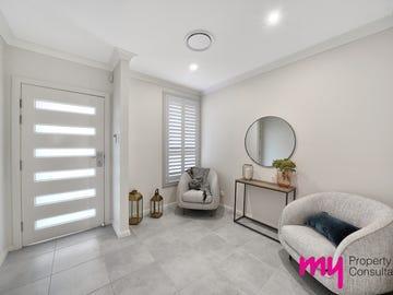 10A Silverton Street, Gregory Hills, NSW 2557