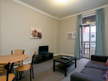 16/21 Pulteney Street, Adelaide, SA 5000
