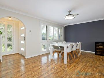 66 William Cox Drive, Richmond, NSW 2753