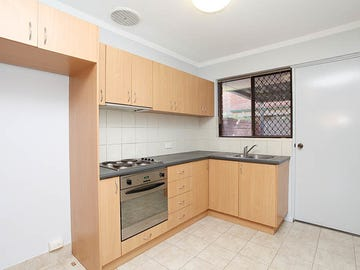 Is maylands good investment option or glendalough