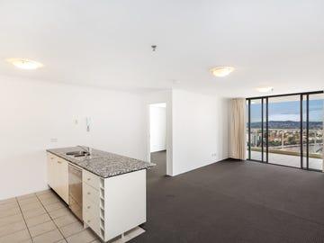 287/82 Boundary Street, Brisbane City, Qld 4000