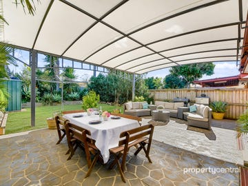103 Sunflower Drive, Claremont Meadows, NSW 2747