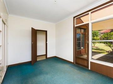24 Royal Street, Chatswood, NSW 2067