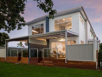 Villa One 68 Laguna Avenue, Palm Beach, Qld 4221