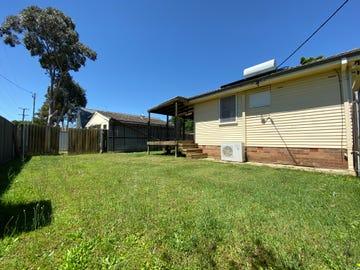 2 Constance Avenue, Oxley Park, NSW 2760