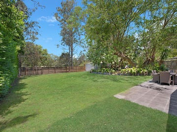 52 Dobell Street, Indooroopilly, Qld 4068