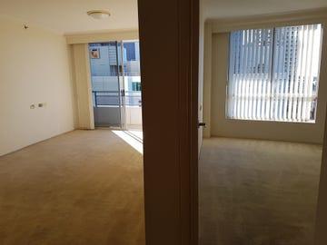 92/1 Katherine Street, Chatswood, NSW 2067