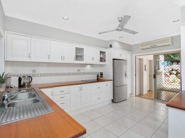29 Dorunda Street, Mount Sheridan, Qld 4868