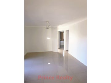 6 Lutton Court, Boronia Heights, Qld 4124