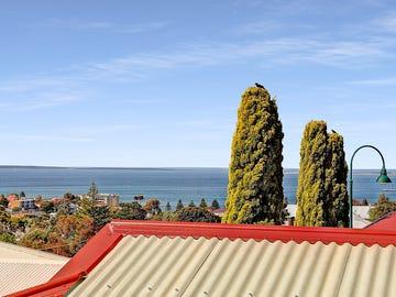 4 Harbour Court, Port Lincoln, SA 5606