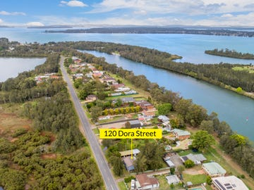 120 Dora Street, Dora Creek, NSW 2264
