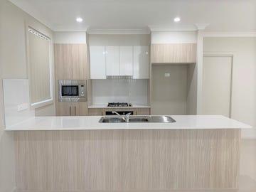 4/37 Edward Street, Woy Woy, NSW 2256