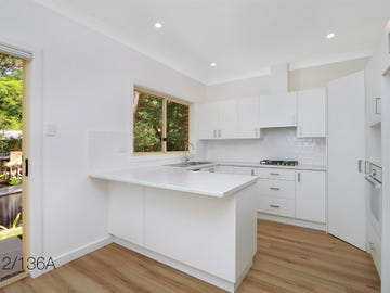 2/136A Cressy Road, North Ryde, NSW 2113