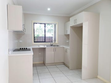 10 A Burrell Parade, Blacktown, NSW 2148