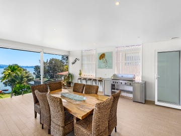 49 Macquarie Road, Mannering Park, NSW 2259