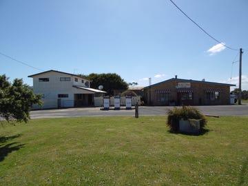 27170 Bass Highway, Redpa, Tas 7330
