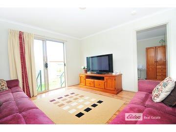 18 Lapwing Avenue, Robe, SA 5276