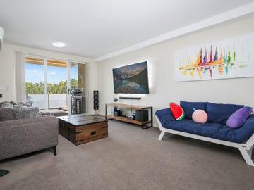 28/111 Railway Terrace, Schofields, NSW 2762