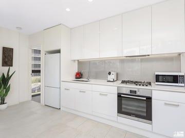106C/3 Broughton Street, Parramatta, NSW 2150