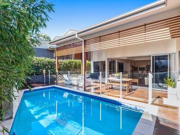 563 Casuarina Way, Casuarina, NSW 2487