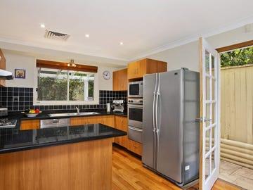 44a Woonona Avenue, Wahroonga, NSW 2076