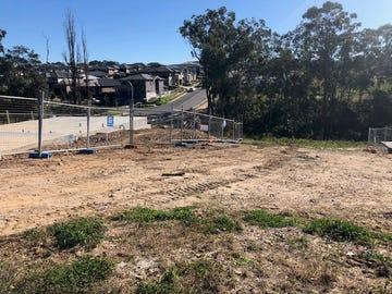 Lot 3, 4 Folsom Crescent, Kellyville, NSW 2155