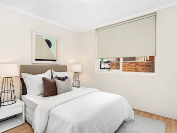 13/91 Pacific Parade, Dee Why, NSW 2099